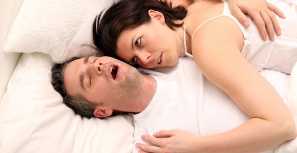 Snoring Remedies That Will Put An End To Those Sleepless Nights